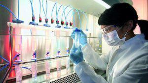 Intercare genetic testing