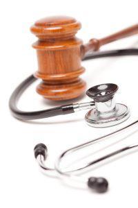Mitigating against Litigation