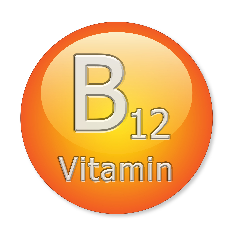 Vitamin B12 Deficiency Indicators