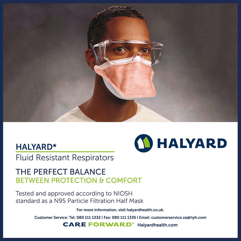 n95 respirator mask tb