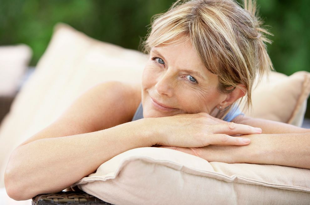Relaxation can take various forms from stress massage, exercise, to meditation.