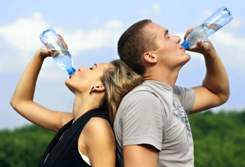 water-exercise-healthy