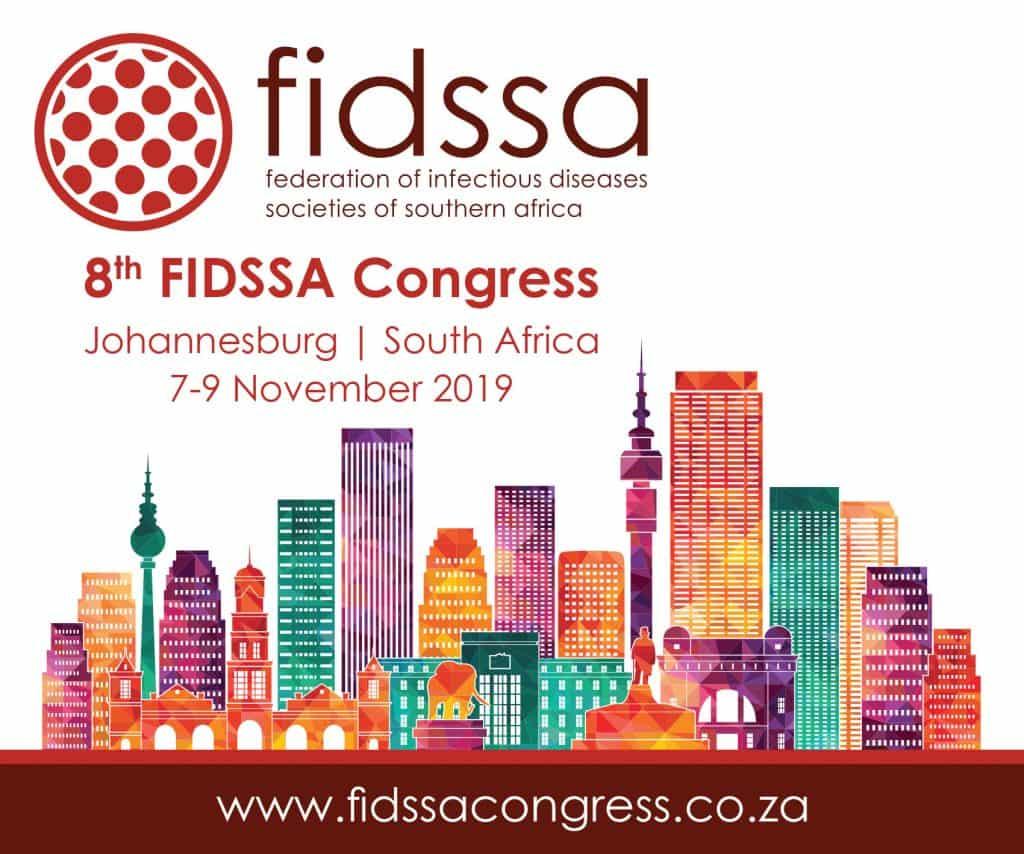 FIDSSA Congress 2019