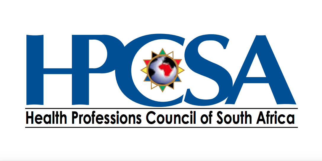 Medical Academic HPCSA hosts first national conference in 2019
